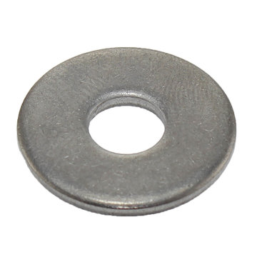 View larger image of M7 Flat Washer