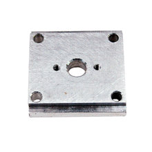 Modulox Encoder Back Block