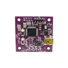 navX2-Micro Navigation Sensor Bundle