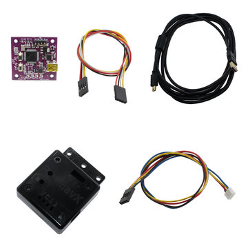 View larger image of navX2-Micro Navigation Sensor Bundle