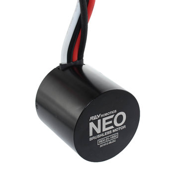View larger image of NEO Brushless Motor