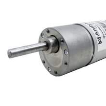 NeveRest Classic 40 Gearmotor