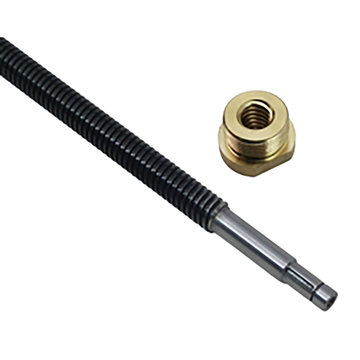 View larger image of Nut for Lead Screw