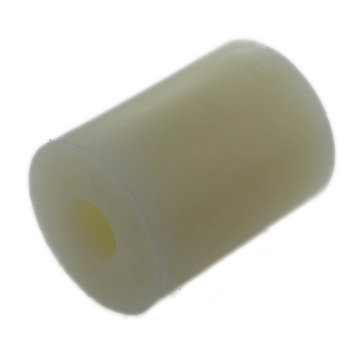 View larger image of 2x1 Elevator Nylon Roller