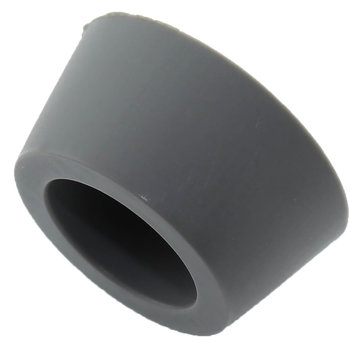 View larger image of Original 8 in. Mecanum Wheel End Roller