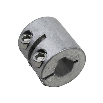 View larger image of PG Hex Coupling