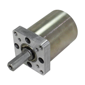 View larger image of PG188 Gearbox with 0.375 in. Hex Output