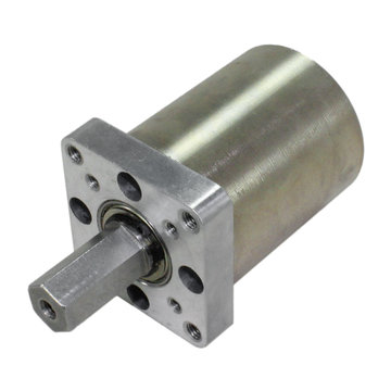 View larger image of PG188 Gearbox with 0.50 in. Hex Output