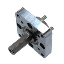 PG27 3/8 in. Hex Output Assembly