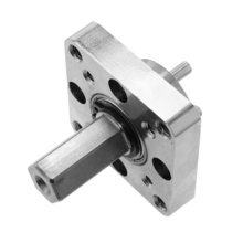PG71 & PG188 1/2 in. Hex Output Assembly