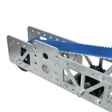 View larger image of Rhino Track Drive Module