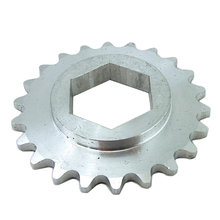 25 Series 22 Tooth FlexHub Sprocket