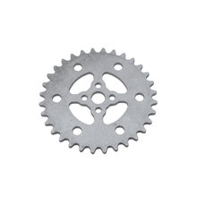 25 Series 32 Tooth Ninja Star Sprocket