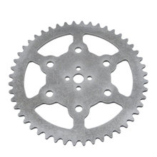 25 Series 48 Tooth Ninja Star Sprocket