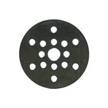 S3, 32mm Pulley Plate