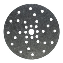 S3, 64mm Pulley Plate
