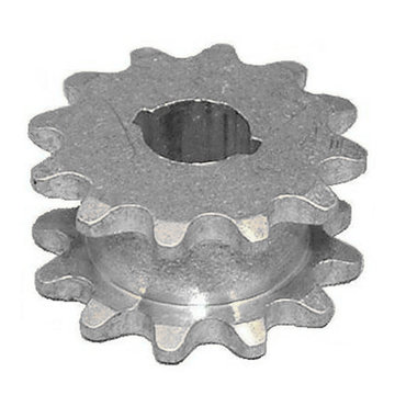 View larger image of 35 Series 12 Tooth Sprocket