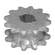 35 Series 12 Tooth Sprocket