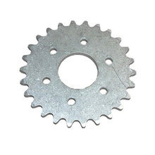 35 Series 26 Tooth  Aluminum Sprocket