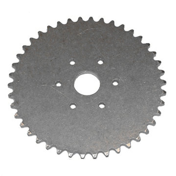 View larger image of 35 Series 42 Tooth Aluminum Sprocket