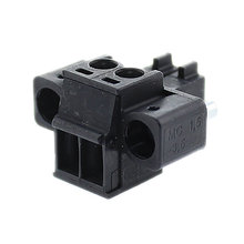 roboRIO Power Sauro Connector CTF020V8