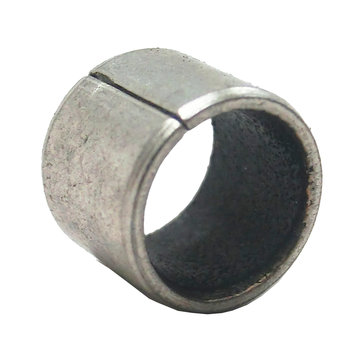 View larger image of 0.25 In. ID 0.25 In. long Self-Lubricated Bushing