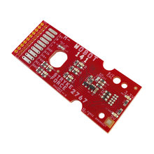 Talon SRX Sentinel Interface Board