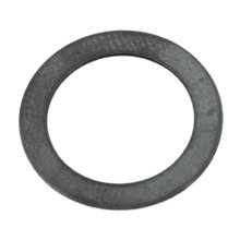Hex Shim Washer