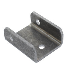 SKYSTONE℠ Foot Bracket