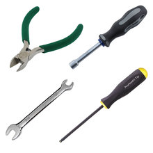 SKYSTONE℠ Tools Set