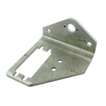View larger image of Sonic Gearbox Servo Bracket