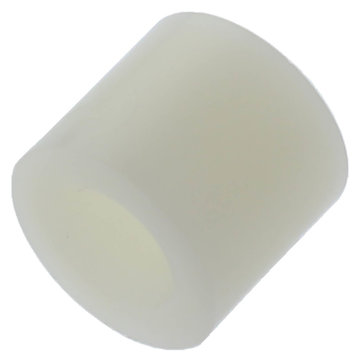 View larger image of 0.475 in. Nylon Spacer