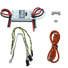 SPARK MAX Brushless and Brushed DC Motor Controller