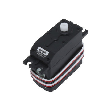 View larger image of SpringRC Continuous Rotation Servo