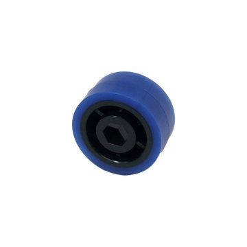 View larger image of Stealth Wheels