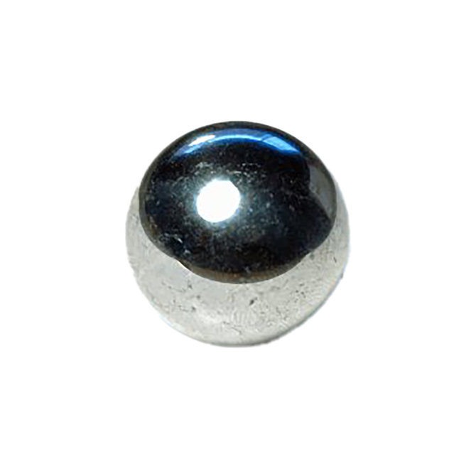 1 In Steel Ball Bearing Andymark Inc