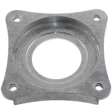View larger image of Swerve & Steer Bearing Plate