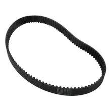 Timing Belt, 104 Tooth, 5 mm HTD, 15 mm wide