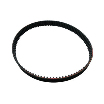 View larger image of 104 Tooth 5 mm 15 mm Wide Timing Gates Belt