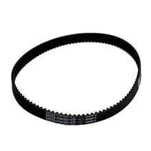 Timing Belt, 107 Tooth, Gates 5mm HTD, 15mm wide