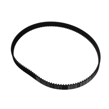 View larger image of Timing Belt, 131 Tooth, Gates 5mm HTD, 15mm wide