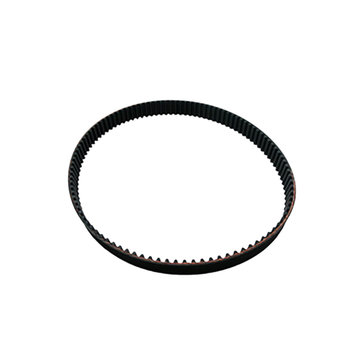 View larger image of Timing Belt, 160 Tooth, Gates 5mm HTD, 15mm wide