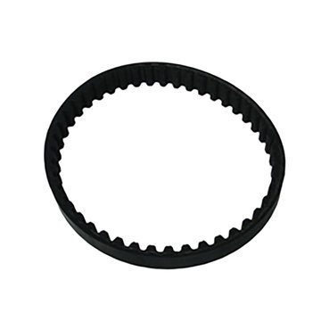 View larger image of Timing Belt, 40 Tooth, Gates 5mm HTD, 9mm wide