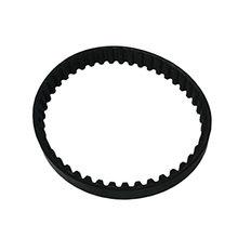 40 Tooth 5 mm 9 mm Wide Timing Belt