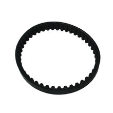 45 Tooth 5 mm 9 mm Wide Timing Belt
