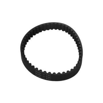 View larger image of Timing Belt, 48 Tooth, 5mm HTD, 9mm wide