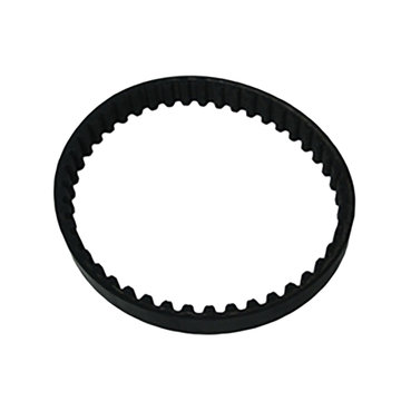 View larger image of Timing Belt, 48 Tooth, Gates 5 mm HTD, 9 mm wide