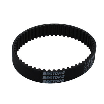 View larger image of Timing Belt, 55 Tooth, 5mm HTD, 15mm wide