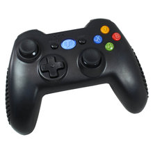 Wireless Controller for HERO